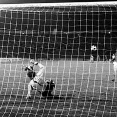 Antonjin Panenka – Penal koji je promenio fudbal