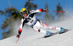 """Herman Majer je u svojoj četrnaestogodišnjoj karijeri trijumfovao na 54 trke svetskog kupa, osvojio je čak 11 Kristalnih globusa u svetskom kupu i to četiri velika za trijumf u generalnom plasmanu, dva mala u spustu, pet malih za najboljeg u plasmanu superveleslaloma i tri mala Kristalna globusa za trijumf u veleslalomu. Dve zlatne, jednu srebrnu i jednu bronzanu medalju Majer je osvojio na zimskim Olimpijskim igrama, a tri zlatne, dve srebrne i jednu bronzanu na šampionatima sveta. Zbog svoje često i peviše riskantne vožnje bio je ljubimac ljubitelja skijanja širom sveta, a čini se da ga je saobraćajna nesreća sprečila da ostvari još impresivnije rezultate, ali je svakako Herman """"Herminator"""" Majer jedna od najvećih legendi zimskih sportova."""