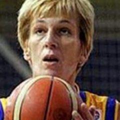 """Sinonim za žensku košarku – Razija """"Raza"""" Mujanović"""