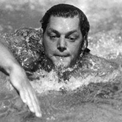 Od Olimpijskog šampiona do Tarzana – Džoni Vajsmiler