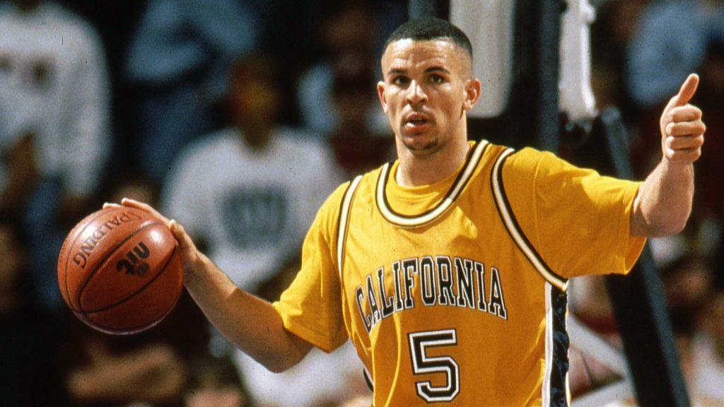 Džejson Kid je imao sjajnu koledž karijeru na Univerzitetu Kalifornija.