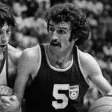 Legendarni Kića – Dragan Kićanović
