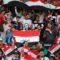 Irački navijači