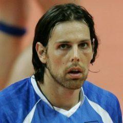 Kvisko – Goran Vujević