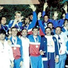 Herojski trijumf jugoslovenskih vaterpolista na Olimpijskim igrama u Los Anđelesu