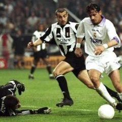 Predrag Mijatović – Gol za Realovu dugo čekanu evropsku titulu