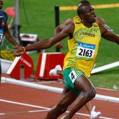 Jusejn Bolt – Dominacija u Pekingu koja je zadivila svet