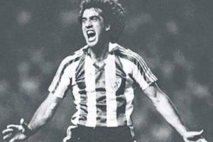 """Maradona je nakon ovog starta pauzirao tri meseca, a Gojkoečea je prošao samo sa žutim kartonom. I čuvenim nadimkom """"Mesar iz Bilbaa"""". Njegovo uklizavanje kasnije je proglašeno za najgadnije od svih viđenih u istoriji fudbalske igre."""