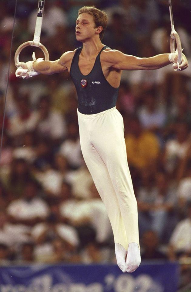 Zbog samopouzdanja, koje je umelo ponekad da pređe u aroganciju, Vitali Ščerbo nije baš imao armiju navijača, ali je zato uvek bio omiljen lik kod novinara. Ipak, voleli ga ili ne, ljubitelji sporta širom sveta su ga izuzetno cenili zbog majstorstva koje je izvodio na spravama i zbog neverovatnih rezultata koje je ostvario, a koji ga svrstavaju među najbolje sportiste svih vremena.
