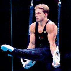 Najkompletniji gimnastičar svih vremena – Vitali Ščerbo