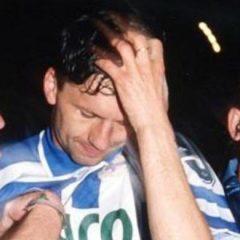 Miroslav Đukić – Penal karijere