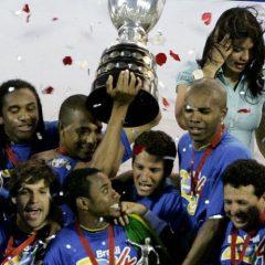 Neočekivana dominacija brazilskih fudbalera u finalu Kopa Amerika