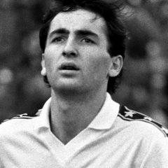 Epski gol Dragana Mancea QPR-u