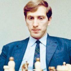"""Kako je šah zauvek izgubio Roberta """"Bobija"""" Fišera"""