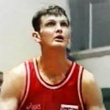 Fenomenalan košarkaš i još bolji čovek – Žarko Paspalj