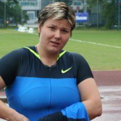 Kamila Skolimovska – Čudo od deteta koje nije dosanjalo sve svoje snove