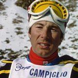 "Šampion ""belih staza"" – Ingemar Stenmark"