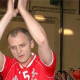 Legendarni kapiten – Dejan Brđović