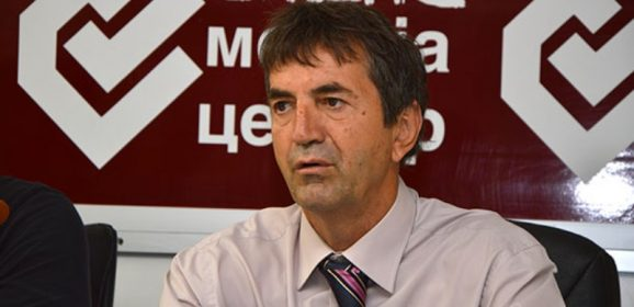 """Slobodan Kačar – Olimpijsko zlato u Moskvi i """"nepristojna ponuda"""" """"Adidasa"""""""
