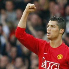 Mihael Bol – Ronaldova ružna uspomena sa Etihada