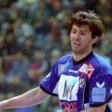 Nedeljko Jovanović – Gol protiv Zvezde za prvu titulu Partizana