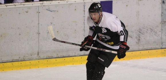 Dimitrije Filiović – Gol kojim bi se ponosili i u NHL-u