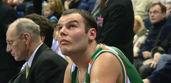 Ruslan Avlejev – Prebijanje sudije Jovčića
