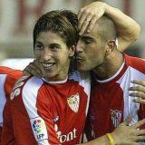 Serhio Ramos – Gol sa 35 metara koji mu je otvorio vrata Reala