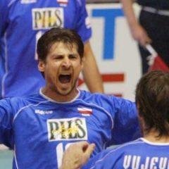 Vladimir Grbić – Servis koji je promenio odbojkaška pravila