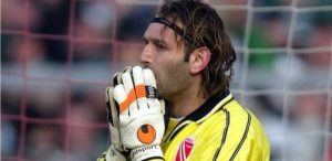 Tomislav Pipilica – najbizarniji (auto)gol Bundeslige