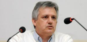 Tičićevo udaranje Bušljea, koje je umalo izazvalo tuču selektora Crne Gore i Hrvatske