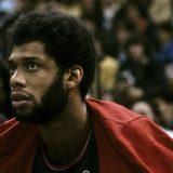 Karim Abdul-Džabar – Horog koji je obeležio NBA finale 1974.