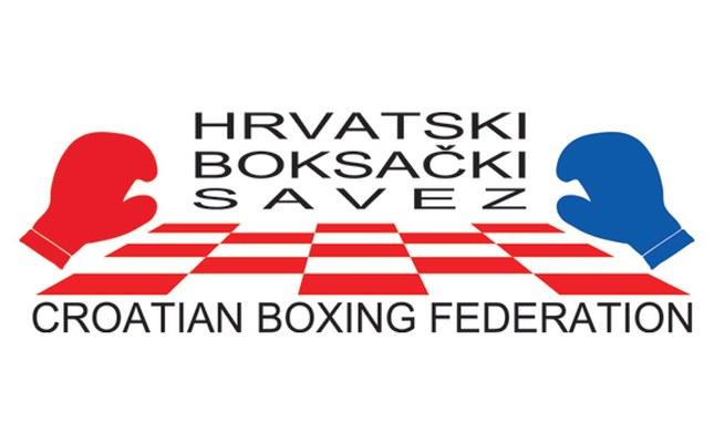 Hrvatski bokserski savez osudio je potez Vide Lončara.