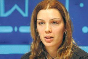 O tome koliko je to pogodilo, o razlogu sukoba sa selektorom Terzićem, kao i medijskoj kampanji koja se tih dana vodila protiv nje, govorila je Anja Spasojević nepunih godinu dana posle njenog poslednjeg nastupa za reprezentaciju, na konferenciji za novinare