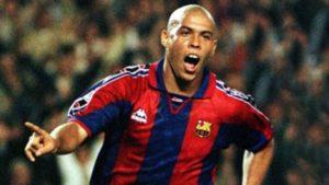 Ali Barselona ne bi bila Barselona kada bi odustajala tako lako, nastavila je silovito da napada, a jedan od najboljih igrača svih vremena, nezaustavljivi Ronaldo postiže gol i ponovo pravi dramu.