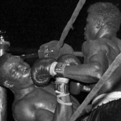 Najtragičnija borba u istoriji boksa