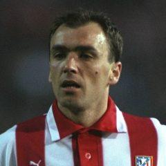 Noć kada je Milinko Pantić Barseloni dao 4 gola, ali na kraju ipak plakao