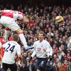 Niklas Bentner – Gol za manje od dve sekunde