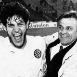 Bokšićev gol kojim je uzeo Kup Jugoslavije budućem prvaku Evrope i sveta