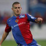 Mladen Petrić – Kad napadač postane golman u 90. minutu