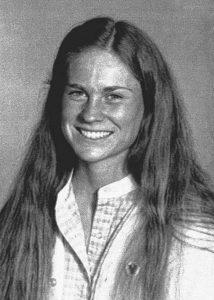 15. jula 1984. godine pošto je završila svoju smenu u restoranu u kome je radila kao konobarica, Kari Svenson je blizu mesta Big Skaj u Montana planinama otišla na kondicioni trening. Iako je tih dana bila česta pojava medveda u toj oblasti, Kari se toga nije uplašila, već je potpuno smirena otišla na još jedan trening, koji će joj pomoći da u narednim sezonama beleži još bolje rezultate na svetskoj biatlonskoj sceni. Dok je u laganom tempu trčala planinskim putevima u Montani, pravo niotkuda ispred nje su se pojavila dva gorštaka koji su živeli u tom planinskom vencu skoro bez ikakvog kontakta sa civilizacijom, što je bio početak životne drame Svensonove...
