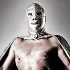 """El Santo"" – Meksički ""Spajdermen, Supermen, Betmen…"""