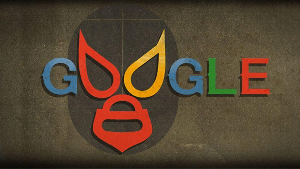 """I Gugl je odao počast legendarnom """"Svecu""""."""