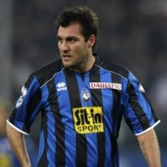 Kristijan Vijeri – Gol kakav Bergamo više neće videti