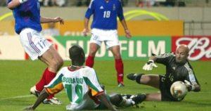 Francuska - Senegal: Afrička senzacija na startu Mundijala 2002. fb