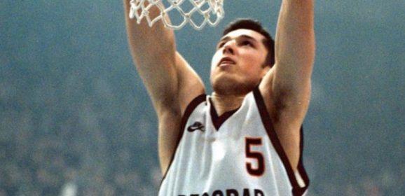Pobeda za Harisa Brkića