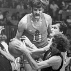 Brutalan prekršaj Menigina nad Kićanovićem zbog koga Kića nije primio olimpijsko zlato