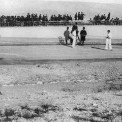 Džon Pajus Boland – Gledalac koji je osvojio dva olimpijska zlata