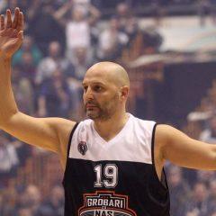 Aleksandar Đorđević – Repriza istanbulske trojke