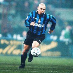 Ronaldova povreda – Dan kada je u fudbalskom svetu zavladao muk